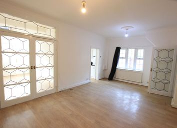 3 bed semi-detached house for sale in Wellington Road, Enfield EN1