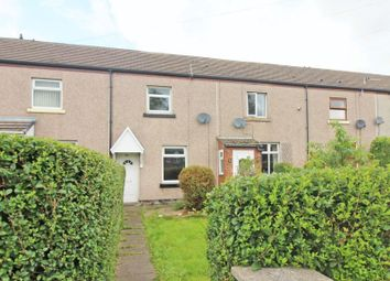 Thumbnail 2 bed cottage to rent in Crawford Road, Upholland, Skelmersdale