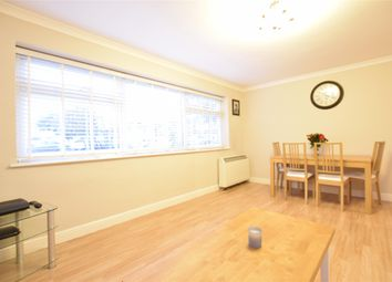 Thumbnail 2 bedroom flat to rent in Jenyns Court, Abingdon