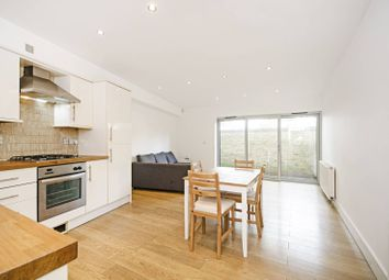 Thumbnail 3 bed property to rent in Stanford Mews, Dalston