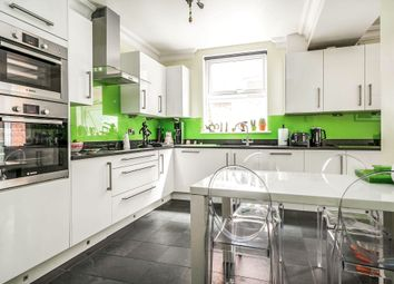 5 bed semi-detached house for sale in Heene Road, Worthing BN11
