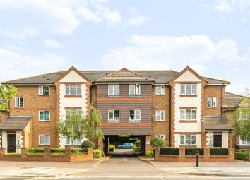 Thumbnail 2 bed flat for sale in Gardner Court, Hounslow