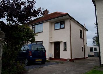 Thumbnail 3 bed semi-detached house for sale in Langdale Road, Wirral, Merseyside
