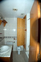 Thumbnail 3 bed town house for sale in Villas Madrid, Los Alcázares, Murcia, Spain