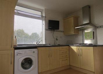 Thumbnail 3 bed property to rent in Milkwood Road, London