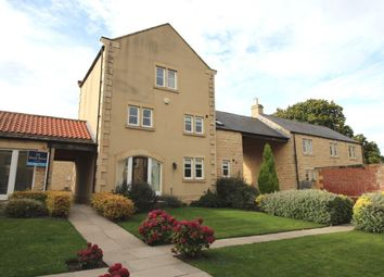 Thumbnail 4 bed property for sale in Barnburgh Hall Gardens, Barnburgh, Doncaster