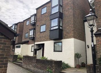4 bed town house for sale in Merchants Walk, Southampton SO14