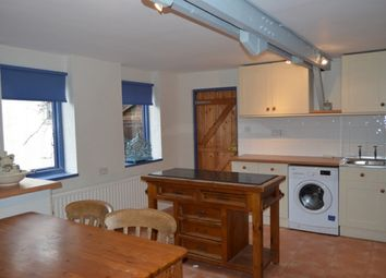Thumbnail 1 bedroom detached house to rent in Thistleboon Road, Mumbles, Swansea
