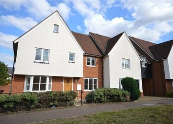 4 bed end terrace house for sale in The Gables, Ongar, Essex CM5