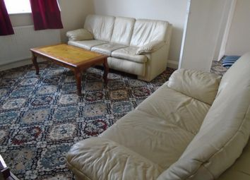 Thumbnail 3 bed semi-detached house to rent in Whitebrook Road, Fallowfield, Manchester
