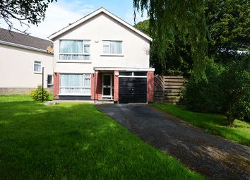Thumbnail 3 bed detached house for sale in No. 28 Beechlawn, Clonard, Wexford., Wexford County, Leinster, Ireland