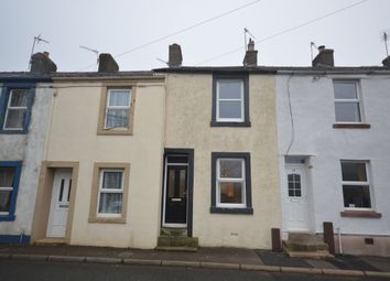Thumbnail 3 bed terraced house to rent in Rowrah Road, Rowrah, Frizington