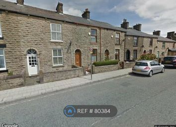 Thumbnail 3 bed terraced house to rent in Lee Lane, Bolton