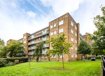 Thumbnail 2 bed flat for sale in Middleton Street, London