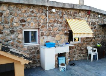 Thumbnail 4 bed finca for sale in Lliria, Valencia, Valencia, Spain