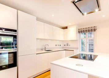 2 bed flat for sale in Gower Road, Weybridge KT13, Weybridge, Kt130Gl