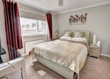Thumbnail 3 bedroom semi-detached house for sale in High Street, Wooler, Northumberland