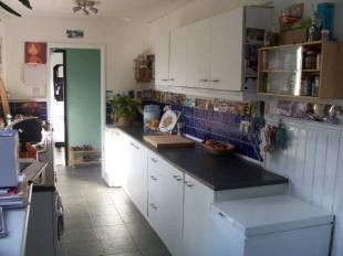 Thumbnail 3 bed end terrace house to rent in West Bromwich Road, Walsall