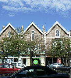 Office to let in Boulevard, Weston Super Mare BS23