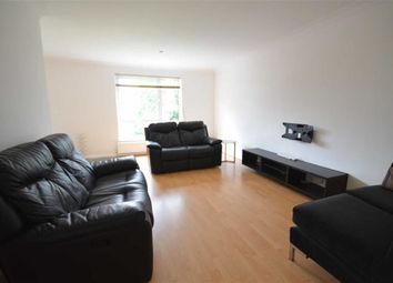 Thumbnail 2 bedroom flat to rent in 7 Stanton Avenue, West Didsbury, Manchester