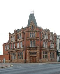 Thumbnail Office to let in 279 Hessle Road, Hull, East Yorkshire