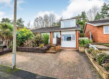 4 bed bungalow for sale in Foredrift Close, Redditch B98