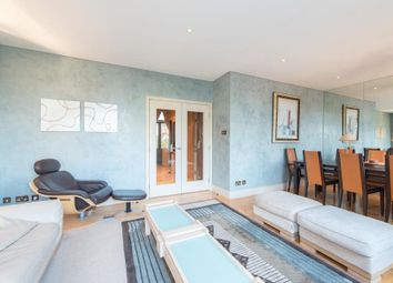 Thumbnail 2 bed flat to rent in 33 Maida Vale, Maida Vale