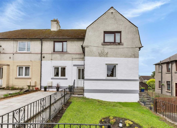 Thumbnail 3 bed flat to rent in 50, Rintoul Avenue, Blairhall KY12,