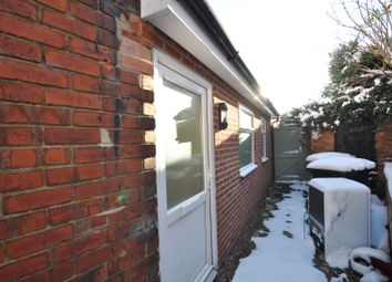 Thumbnail 2 bed semi-detached house to rent in Nelson Street, Swadlincote