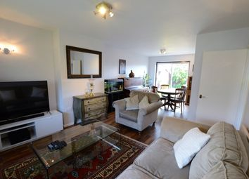 Thumbnail 3 bedroom semi-detached house for sale in Coventry Close, Werrington Village, Peterborough