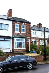 Thumbnail 2 bed terraced house to rent in Warwards Lane, Selly Oak, Birmingham