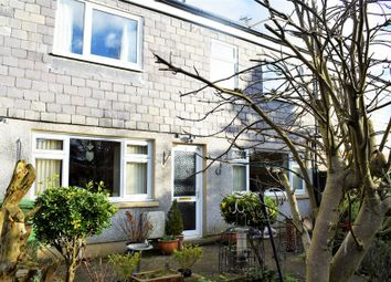 Thumbnail 2 bed terraced house for sale in 4 Murrayfield Cottages, Annan, Dumfries & Galloway