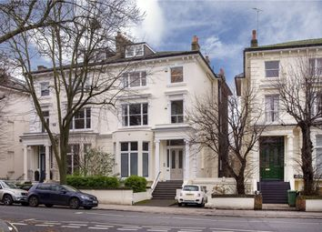Thumbnail 5 bed flat for sale in 3 Belsize Park, London