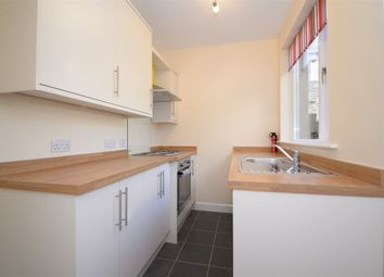 Thumbnail 3 bed terraced house to rent in Pembroke Street, Skipton