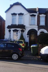 Thumbnail 9 bed terraced house to rent in Portswood Road, Southampton