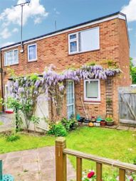 Thumbnail 3 bed end terrace house for sale in Arcon Drive, Hull