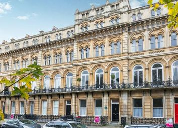 Thumbnail 2 bed flat for sale in Victoria Square, Bristol, Somerset