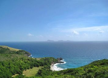 Thumbnail Property for sale in Friendship, St Vincent And The Grenadines