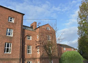 Thumbnail 1 bed property for sale in Webber House, Shephard Mead, Tewkesbury