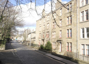 Thumbnail 1 bed flat to rent in Roseangle, Dundee 4Nb