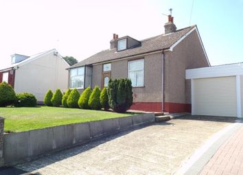 Thumbnail 2 bed bungalow for sale in Parsonage Chase, Minster On Sea, Kent
