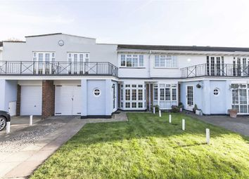 Thumbnail 4 bed property for sale in River Reach, Teddington