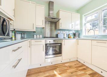 4 bed semi-detached house to rent in Arundel Drive, Harrow HA2