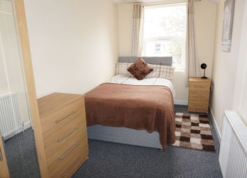 Thumbnail Room to rent in Pritchard Street, Wednesbury