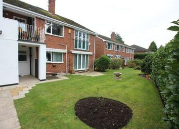 3 bed flat for sale in Freshfield Road, Formby, Liverpool L37