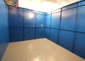 Thumbnail Parking/garage to rent in West 15, Business Centre, Whickham View, Benwell