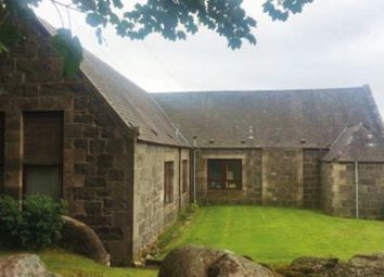 Thumbnail 2 bed bungalow for sale in Rutherford Terrace, Helmsdale, Sutherland