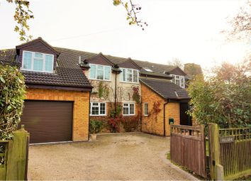 Thumbnail 5 bed detached house for sale in Kiln Road, Great Missenden
