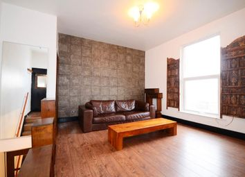 Thumbnail 1 bed flat to rent in Dickenson Road, Rusholme, Manchester