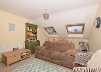 2 bed maisonette for sale in Haddon Road, Sutton, Surrey SM1